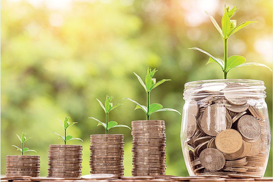 Livret de développement durable et solidaire (ex Codevi), une épargne aux intérêts défiscalisés