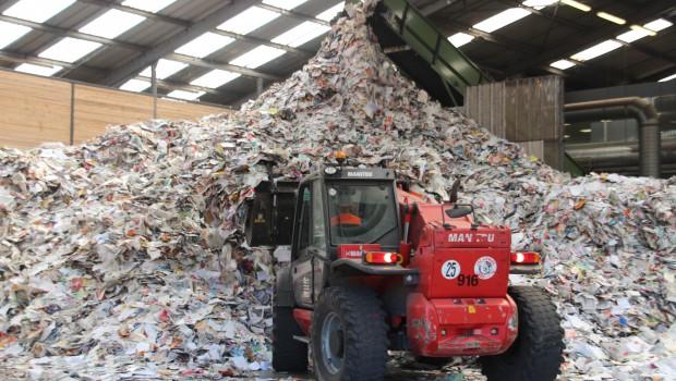 Ecofolio : vos papiers et emballages ont le droit à une seconde vie !