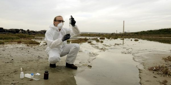 BASOL pour mieux diagnostiquer les sols pollués