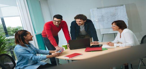 Qualiconsult propose emplois et formations
