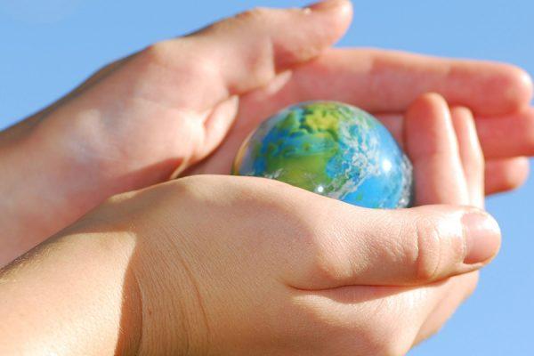 Les réflexes à avoir au quotidien pour moins polluer l'environnement