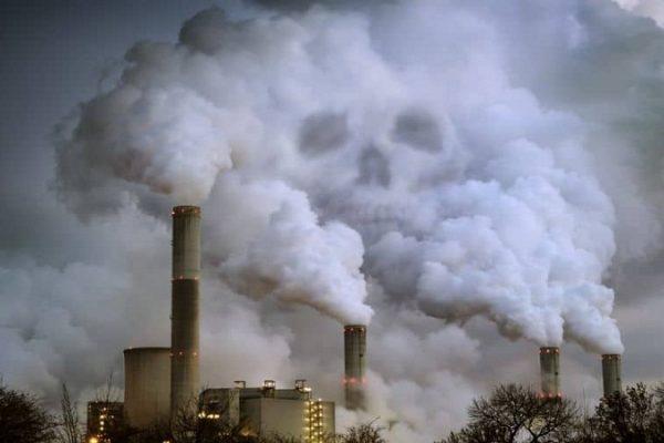 Quelles sont les sociétés les plus polluantes au monde ?